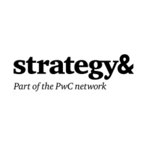 Strategy& (Middle East) Ltd.